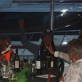 2011 Wine & Dine - IMG_8583.JPG