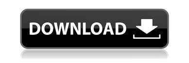 https://drive.google.com/file/d/1lqab-W9l5sE_jupPuRbHeMSDh6CPF2Uk/view?usp=drivesdk