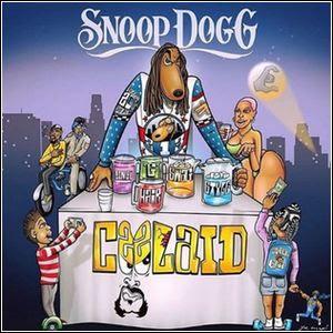 Baixar Snoop Dogg – Coolaid 2016