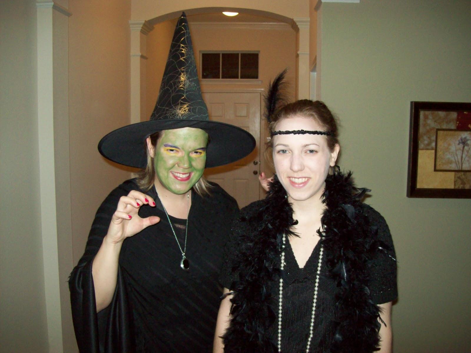 Halloween - 101_5739.JPG
