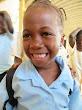 Alivio à pobreza: Centro de Dia HIV, SLM Abril 2016