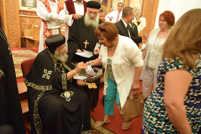 H.H Pope Tawadros II Visit (2nd Album) - DSC_0381%2B%25283%2529.JPG