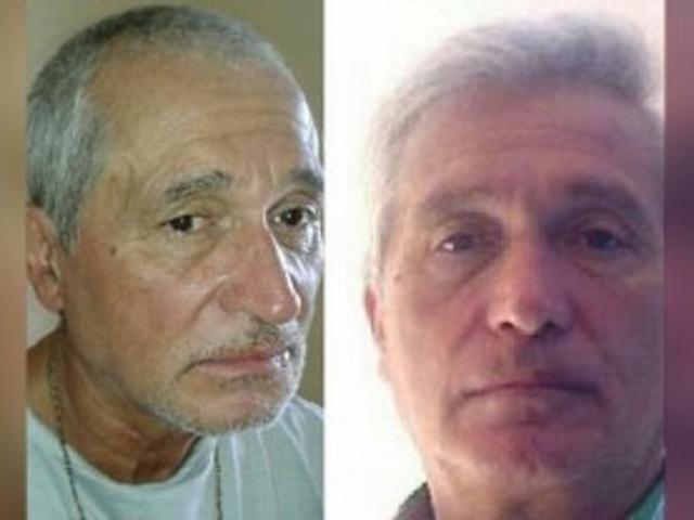 En Paraguay aseguran que Jorge Chueco