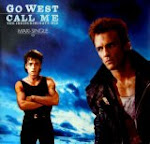 Go West - Call Me (The Indiscriminate Mix)