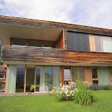 Einfamilienhaus Thauer
