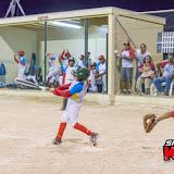 July 11, 2015 Serie del Caribe Liga Mustang, Aruba Champ vs Aruba Host - baseball%2BSerie%2Bden%2BCaribe%2Bliga%2BMustang%2Bjuli%2B11%252C%2B2015%2Baruba%2Bvs%2Baruba-83.jpg