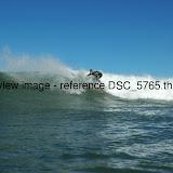 DSC_5765.thumb.jpg