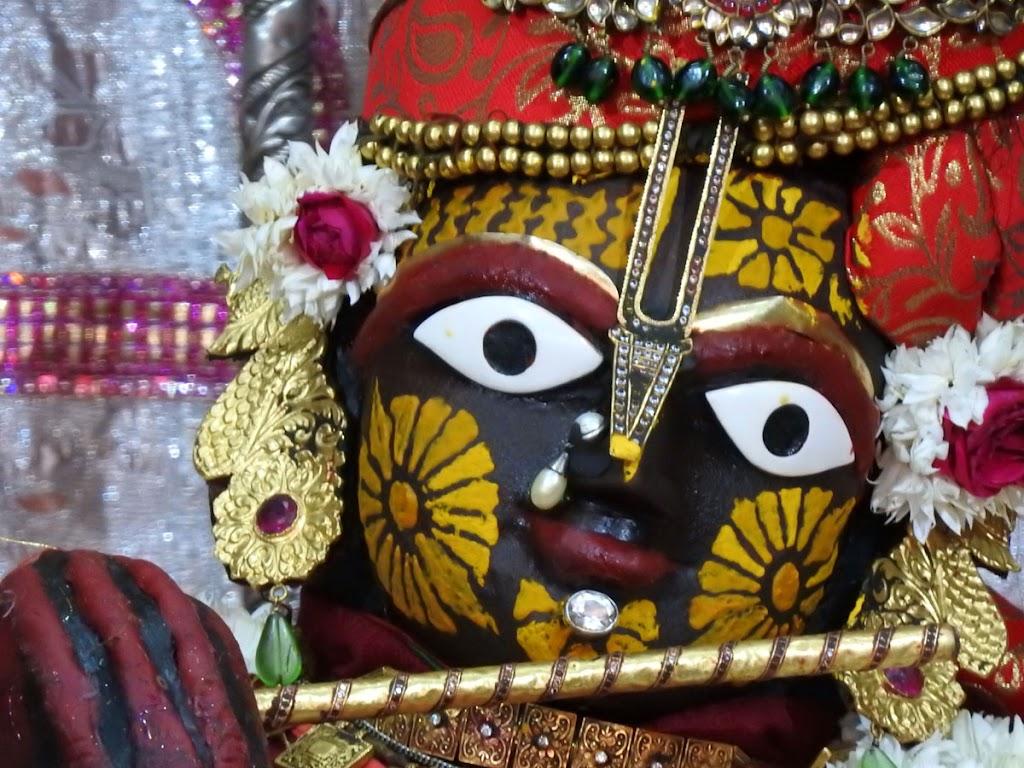 Radha Govind Devji Deity Darshan 04 Jan 2017 (4)