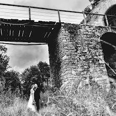 Wedding photographer Franck Petit (FranckPetit). Photo of 07.02.2018