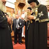 H.H Pope Tawadros II Visit (2nd Album) - DSC_0364.JPG
