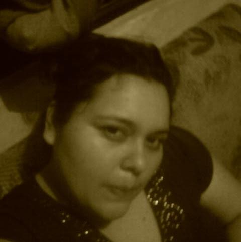 Celia Rodriguez