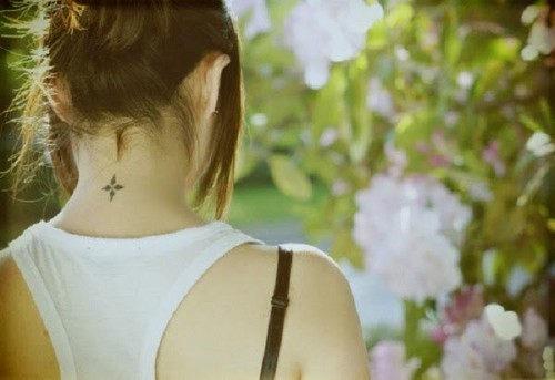 pequenas_tatuagens_23
