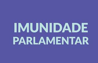 Câmara dá aval à PEC sobre imunidade parlamentar