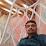 Vengtesh Balakrishnan's profile photo
