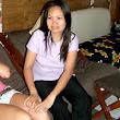 Linda Martz Massagist 5