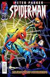 Peter Parker - Spider-Man #07 (2001).jpg