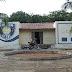 Suspeito de latrocínio contra pedreiro no bairro Boa Vista presta depoimento à Polícia Civil