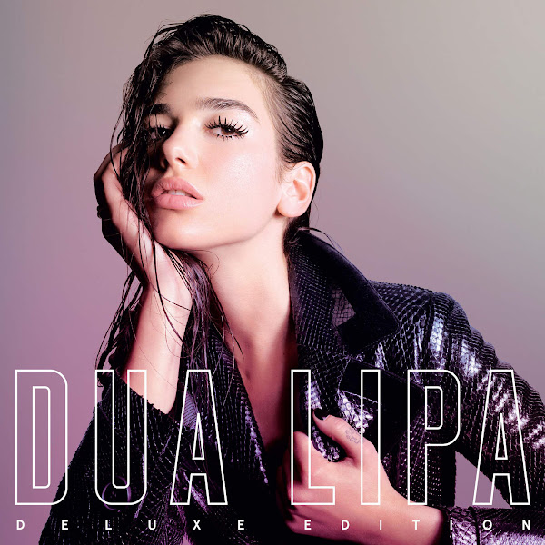 Thinking 'Bout You – Dua Lipa