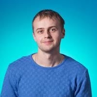 Volodymyr Roman