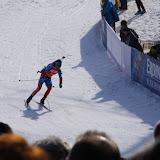 Biathlon-WM Ruhpolding 027.jpg