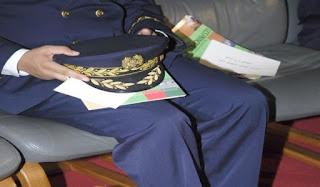 Celui d'Adrar vient d'être démis de ses fonctions, Quatre wilayas sans walis titulaires