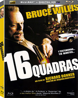 Download 16 Quadras (2006) BDRip 1080p Dublado Torrent
