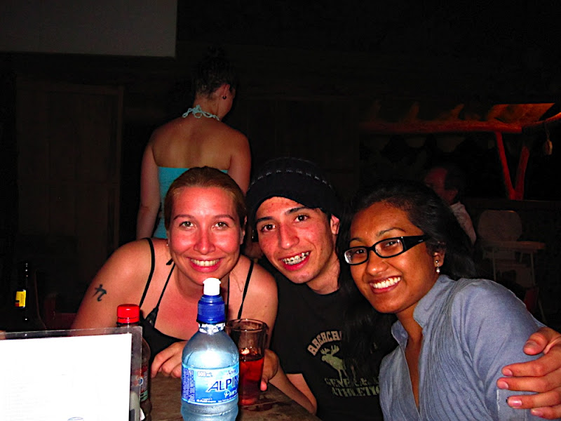 Chelas Bar