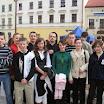 niedziela_palmowa_20100301_1335272846.jpg