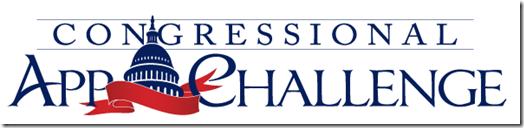 app-challenge-logo-transparent