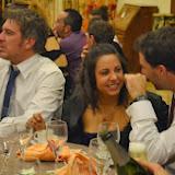 Sopar de gala 2013 - DSC_0386.JPG