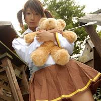[DGC] 2008.06 - No.590 - Nanako Kodama (児玉菜々子) 036.jpg