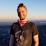 Matt Reichenbach's profile photo