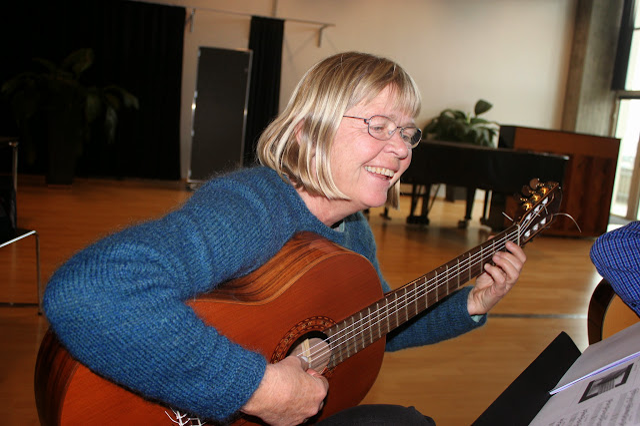 Guitarkursus 28/11 2014 - IMG_7420.JPG
