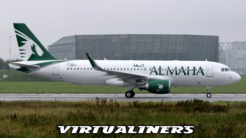 [Al_Maha_Airways_EDHI_A320_ALMAHA_F-WWDO%5B3%5D]