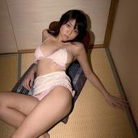 [DGC] No.692 - Shizuka Nakamura 中村静香 (92p) 48.jpg