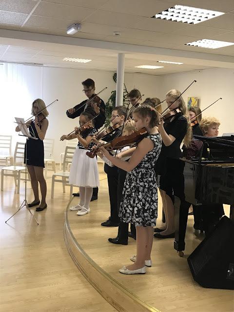 VIII Keelpillimuusika päev 2017 / VIII День струнной музыки 2017 - IMG_1841%255B1%255D.JPG