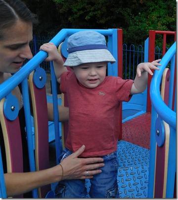 10 playground
