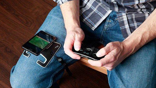 Teknologi untuk meningkatkan produktivitas kerja