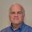 Larry Corsa's profile photo