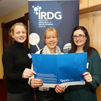 Horizon 2020 for SMEs, Limerick Nov 2013
