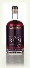 balcones-texas-rum