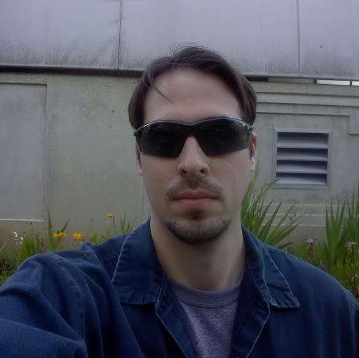 Nathan Voie Photo 2