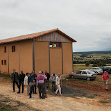 Assemblage des chardonnay milésime 2012. guimbelot.com - 2013%2B09%2B07%2BGuimbelot%2Bd%25C3%25A9gustation%2Bd%25E2%2580%2599assemblage%2Bdu%2Bchardonay%2B2012%2B157.jpg