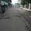 Hamin Sriono's profile photo