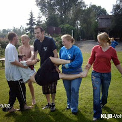 Kanufahrt 2006 - IMAG0382-kl.JPG