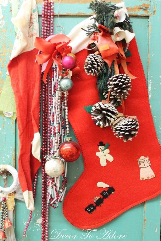 2016 Ornaments 046