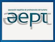 AEPT Asociación Esp