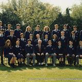1990_class photo_Corby_5th_year.jpg