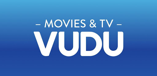 Image result for VUDU Movies & TV