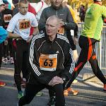 2013.10.05 2. Tartu Linnamaraton 42/21km + Tartu Sügisjooks 10km + 2. Tartu Tudengimaraton 10km - AS20131005TLM2_009S.JPG